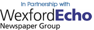 In Partnership with Wexford Echo